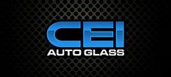 CEI Auto Glass